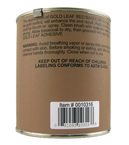 speedball-mona-lisa-32-ounce-red-basecoat-for-metal-leaf