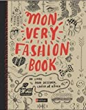 Image de Mon very Fashion book