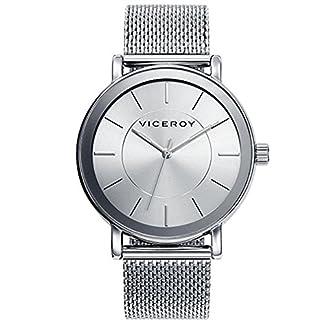 Reloj Viceroy para Hombre 40989-07