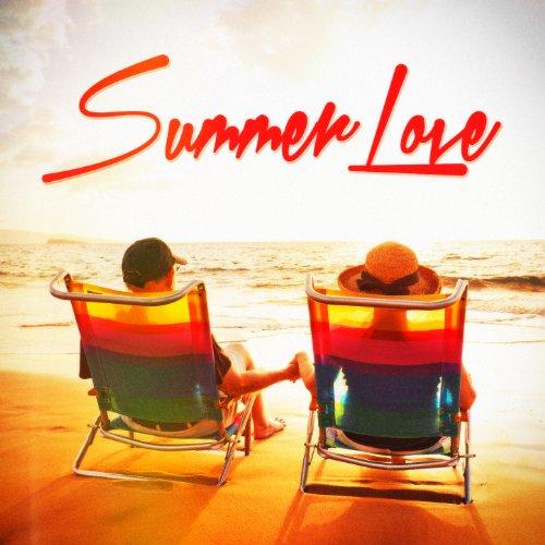Summer Love (Classic Hit Love ...