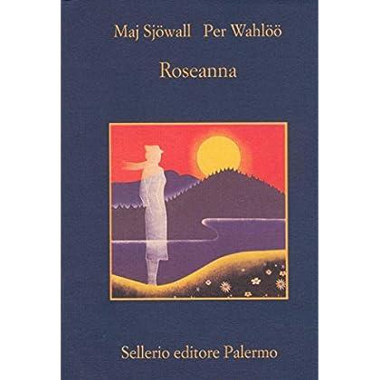 Roseanna (Le Indagini Di Martin Beck)