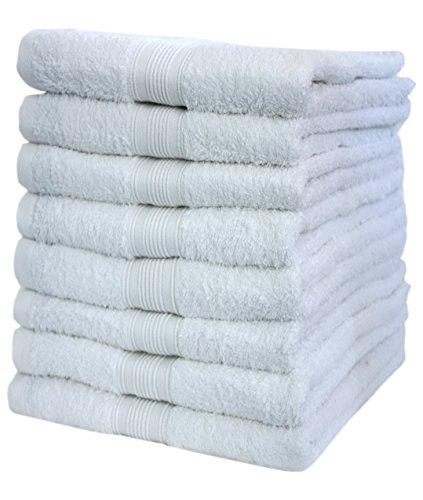 nature-mark-nm-ht0842-asciugamani-in-spugna-confezione-da-8-50-x-100-cm-100-cotone-bianco