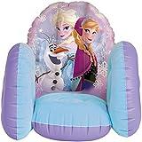 Frozen  - Silla (Worlds Apart 281FZN)