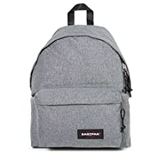 di Eastpak (333)  Acquista: EUR 24,00 - EUR 99,74