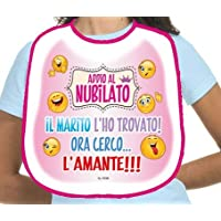 Dream s Party La Targa targhetta della Super Nonna Premio Speciale la Miglior Nonna del Mondo Idea gaget Scherzo per Festa della Nonna
