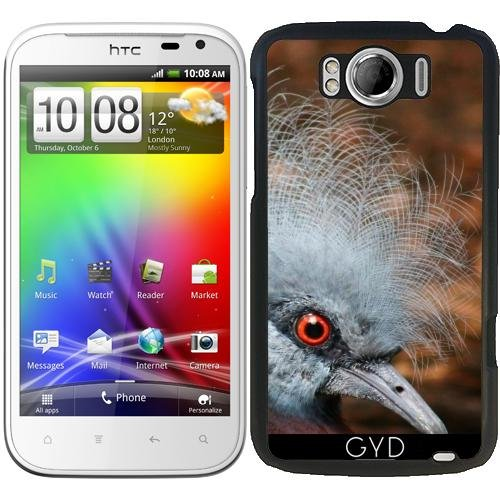 case-for-htc-one-sensation-xl-g21-bird-by-wonderfuldreampicture