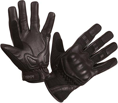 Modeka X-Air Handschuhe 9