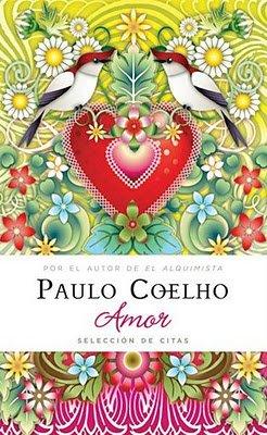 Amor (portugais)