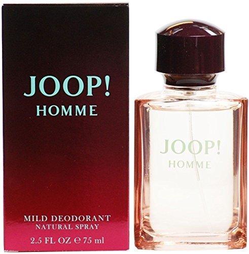joop-deodorant-vaporisateur-spray-for-men-75-ml