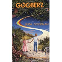Gooberz: Another Kind of Love Story