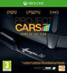 Project CARS - Game Of The Yea...