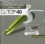 DJ Top 40 Vol.7