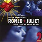 Romeo & Juliet Vol.2