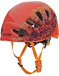 Edelrid Casque escalade d'escalade Shield II