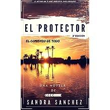 El Protector: El Comienzo de Todo (1 nº 2)