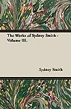 Smith Historia y crítica de géneros literarios
