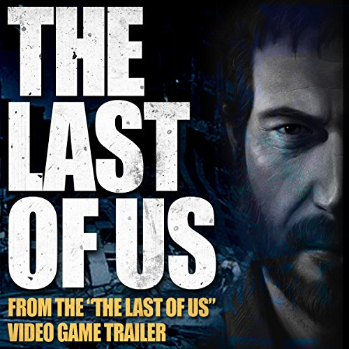 The Last of Us (From