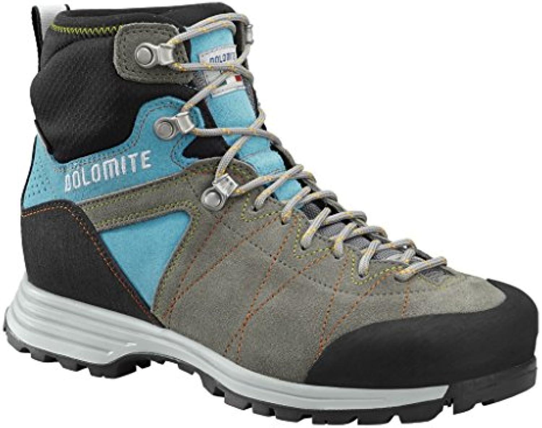 Dolomite SCARPONI  Steinbock Hike GTX  SCARPONI  1.5 Trekking Hiking Montagna GrigioB07BH1FX2CParent 1a72c8