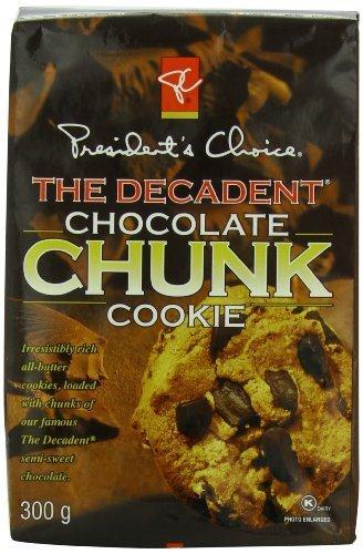 presidents-choice-the-decadent-chocolate-cookie-chunk-1235-ounce-by-presidents-chocie