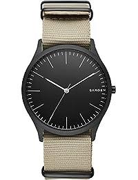 Skagen Herren-Uhren SKW6367