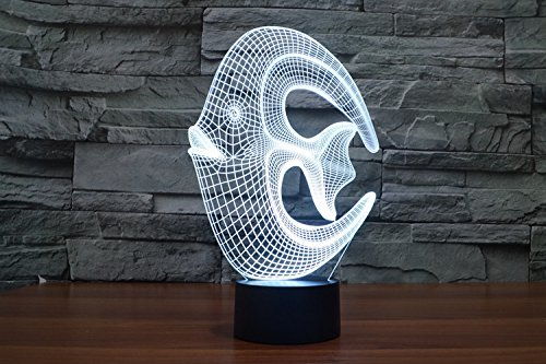 7-color-3d-led-optical-illusion-night-light-usb-touch-switch-table-lamp-coral-reef