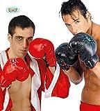 Guirca Fiestas GUI16051 - Boxerhandschuhe, Erwachsene, 1 Paar