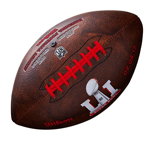 wilson-nfl-super-bowl-51-composite-football