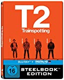 Trainspotting [Limited Edition] kostenlos online stream