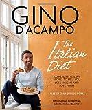 I Diet (Gino D'Acampo)