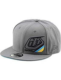 c3b9f34782b29 Amazon.fr : Troy Lee Designs - Casquettes, bonnets et chapeaux ...