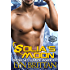 Solia's Moon: OSA, Prequel - A Futuristic Science Fiction Romance (Outer Settlement Agency Book 0)