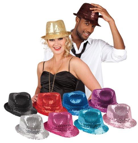 sombrero-fedora-standard-colour-morado-lila-michael-tribly-escamillas-paleta-schlagerparty