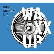 Waxx Up (Lim.Ed.) [Vinyl LP]