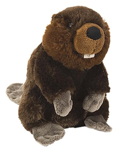 plush-toy-stuffed-animal-beaver-rodent-approx-20-cm