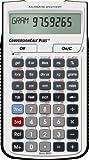 Calculated Industries 8030 ConversionCalc Plus Taschenrechner zur Umrechnung von Maßeinheiten