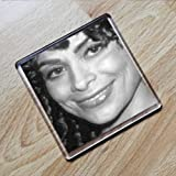 Best De Paula Abduls - Seasons PAULA ABDUL - Original Art Coaster #js005 Review