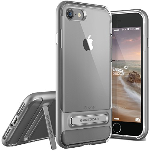 funda-iphone-7-vrs-design-crystal-bumpernegro-mate-transparente-caseshock-absorcion-coverkickstand-p
