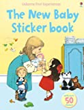 Best Books For New Babies - The New Ba Review
