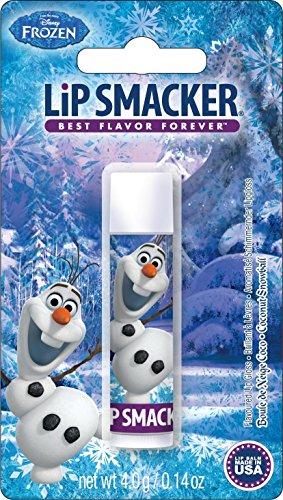 lip-smacker-frozen-olaf-lippenbalsam-coconut-snowball