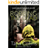 Robbing the Dead (Inspector Jim Carruthers Book 1)