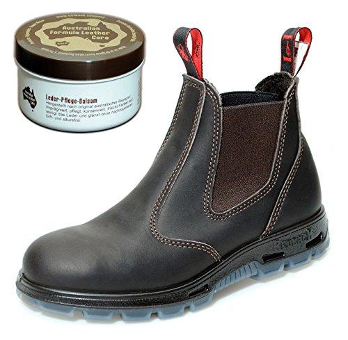 redback-usbok-safety-work-boots-aus-australien-mit-stahlkappe-unisex-250-ml-lederpflege-claret-brown