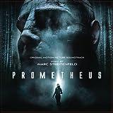 Prometheus (Bof)