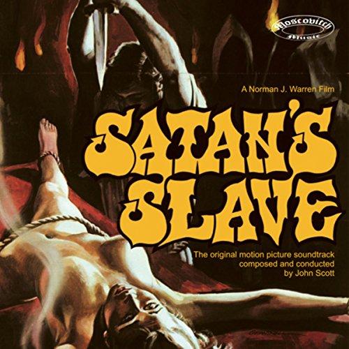 Satan's Slave - The Original M...
