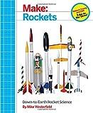 Make – Rockets
