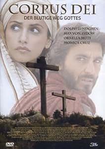 Corpus Dei - Der blutige Weg Gottes