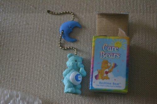 eckenventilator Pull, Blau (Bedtime Bear) (Bilder Von Care Bears)