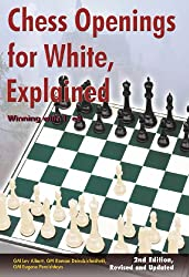 Chess Openings for White, Explained - Winning with 1.E4 2e