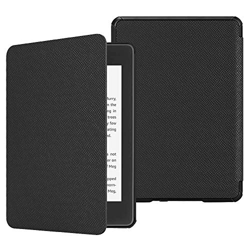 Fintie SlimShell Funda Kindle Paperwhite