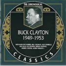 1949-1953 by Buck Clayton
