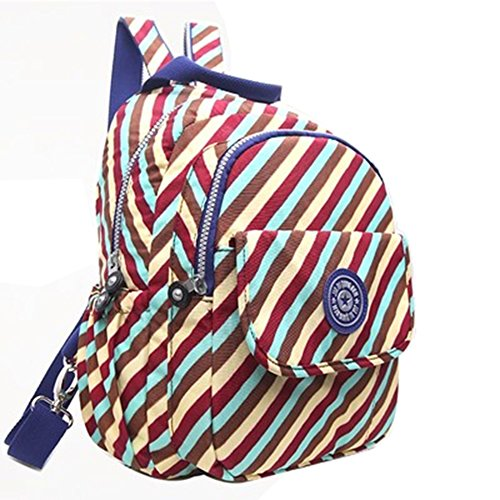 foru-bag-womens-casual-daypack-jungle-professional-multicolour-backpack-basic-city-pack-outdoor-bag